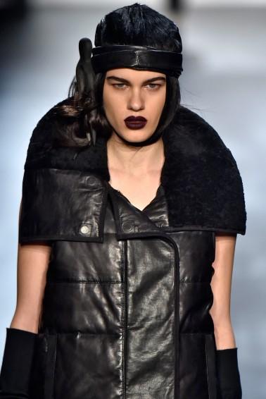 Nicholas K FW '16 Via: Fashion Snoops