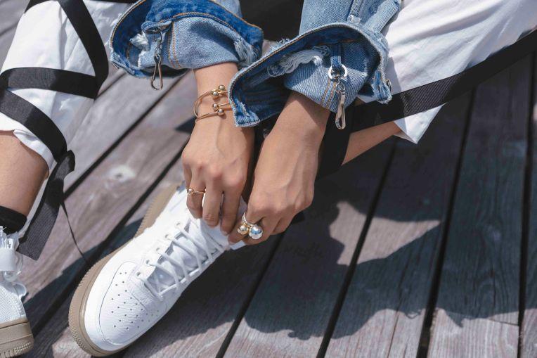 Nike_795.JPG