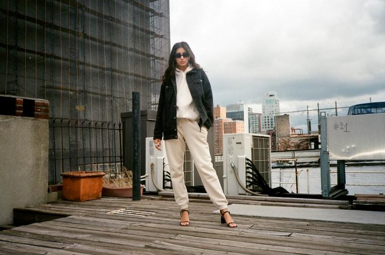 Fashion Hoodie Aritzia (2).JPG