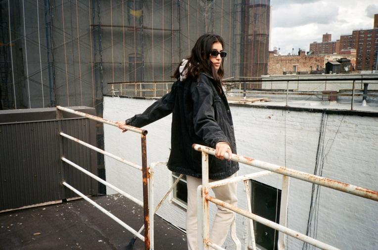 Fashion Hoodie Aritzia (4).JPG
