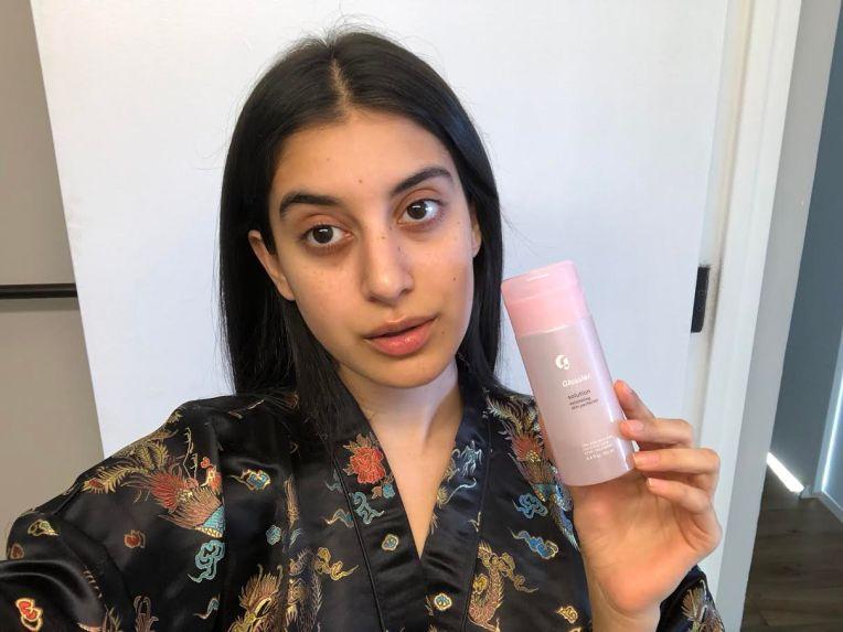 Glossier Skin Solution.jpg