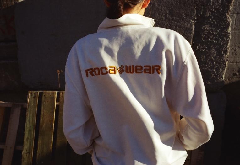 Rocawear.jpg