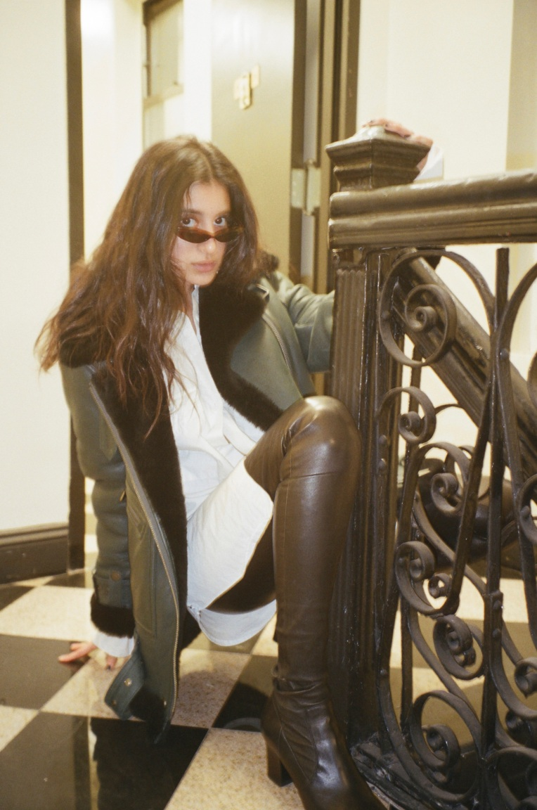 Tamara Mellon boots10.JPG