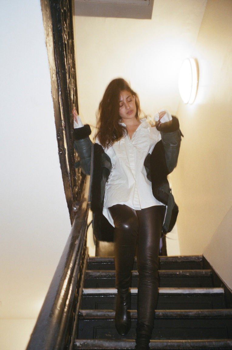 Tamara Mellon boots13.JPG