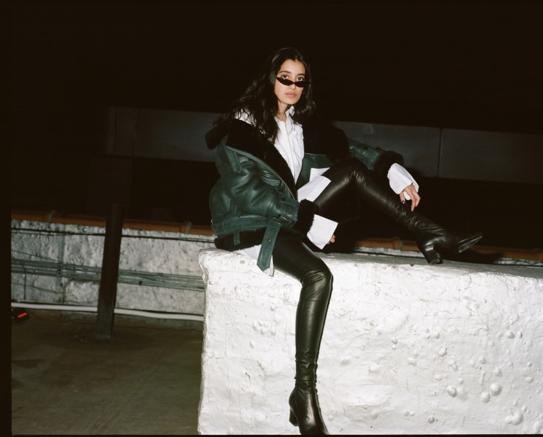 Tamara Mellon boots16.JPG