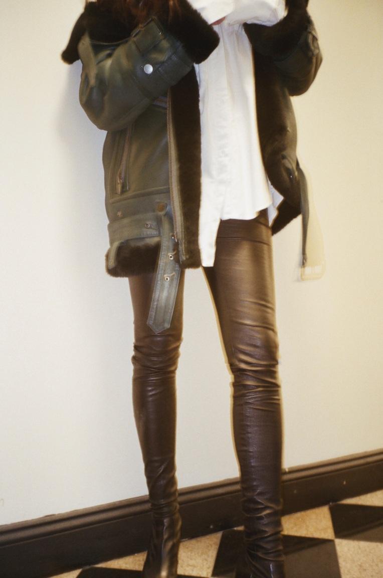 Tamara Mellon boots8.JPG